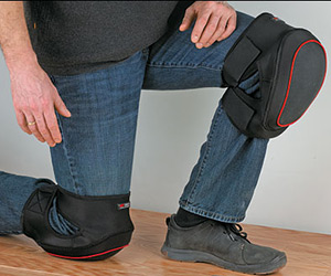 best-knee-pads-for-flooring-work-review.jpg