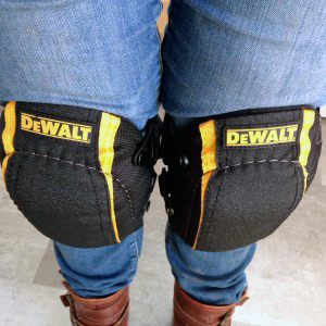 Dewalt DG5224 Review
