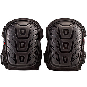 NoCry Professional Knee Pads Review